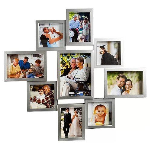 Фоторамки для фотографий
