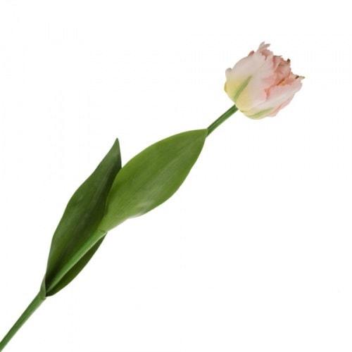 Искусственный цветок Тюльпан