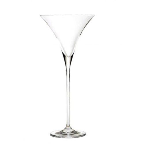 Ваза-мартини