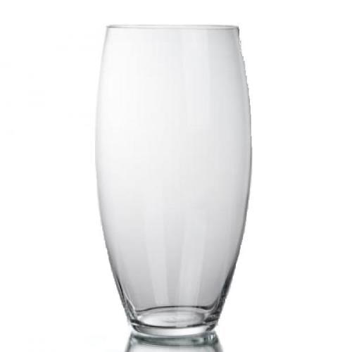 Стеклянные вазы других форм