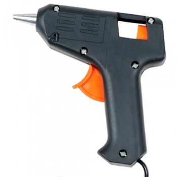 Пистолет клеевой горячего плавления (0,7) 15W (1 шт.)