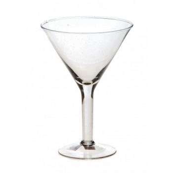 Ваза-мартини Арамис-150, h=150мм, d=110мм (1 шт.)