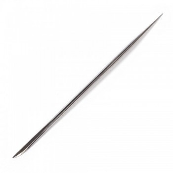 Стек для прорезания, 15,5 см (1 шт.)