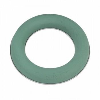 Oasis Идеал Кольцо Соло на пласт., 3.5х20см (1 шт.)
