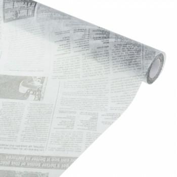 Фетр Газета, 50смх4м (1 шт.)