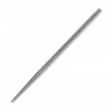Стек основной (металл), 17 см (1 шт.)