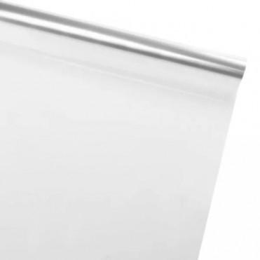 Пленка прозрачная, 60см (220 г.)