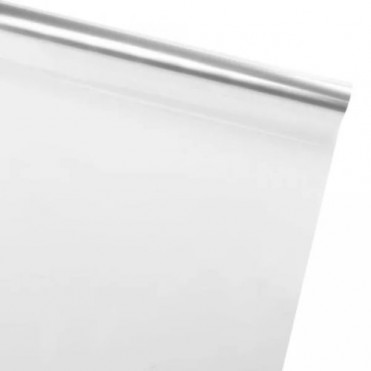 Пленка прозрачная, 100см (220 г.)