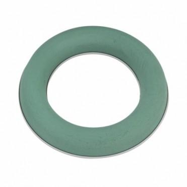 Oasis Идеал Кольцо Соло на пласт., 3.5х25см (1 шт.)