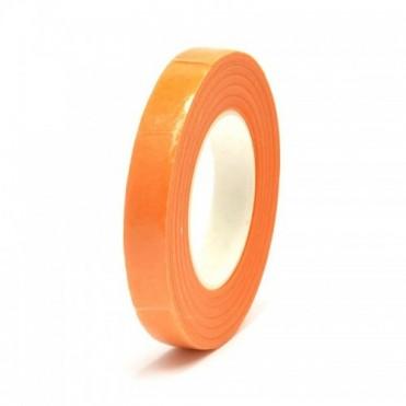 Тейп-лента MAGIC 4 HOBBY, 1,2смх27м (1 шт.) - оранжевая