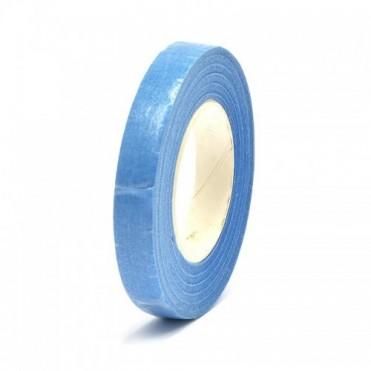 Тейп-лента MAGIC 4 HOBBY, 1,2смх27м (1 шт.) - голубая
