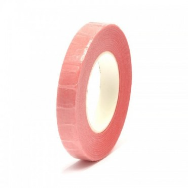 Тейп-лента MAGIC 4 HOBBY, 1,2смх27м (1 шт.) - розовая