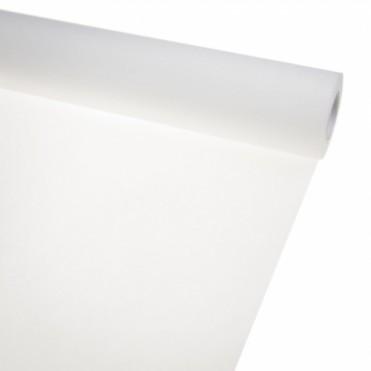 Фетр, 50смх5м (1 шт.) - белый