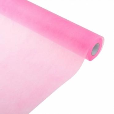 Фетр, 50смх5м (1 шт.) - розовый